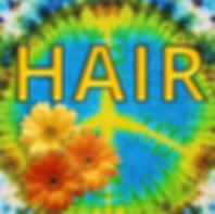 Hair Musical