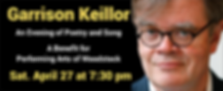 Garrison Keillor April 2019.png