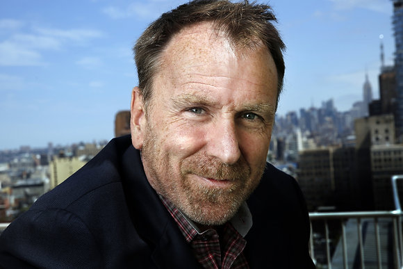 Gold Tier Colin Quinn August 25