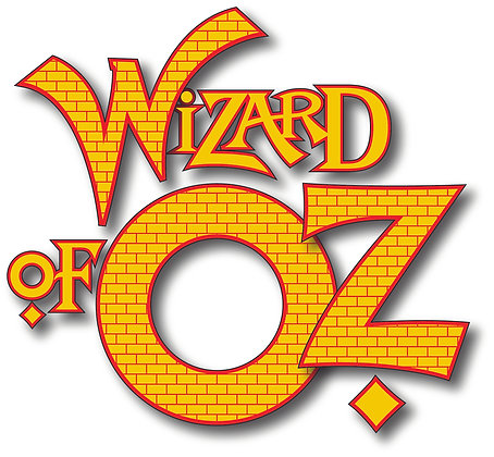 Wizard of Oz June 4 7pm Adult $21+3 handling