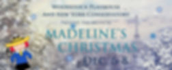 Madeline 2019 Header 2.jpg