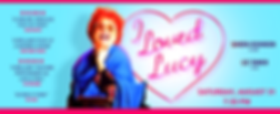 I Loved Lucy August 31 2019.png