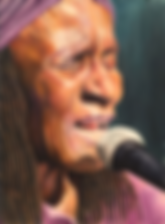 blues-singer-30x40.png