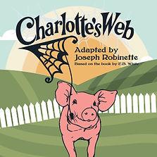 Charlotte's Web-SM Graphic.jpg