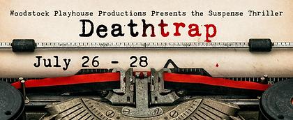 Deathtrap Summer 2018 Header.png