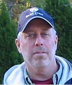 Howard Kolins, Production Stage Manager
