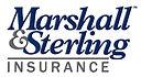 MarshallSterling%20Online%20Ad%202020_ed