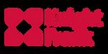 Knight Frank Logo.png