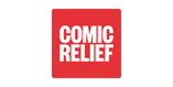 Comic_Relief_Logo_Commercial_Photographer_London_Stuart_Bailey_Photography_Advertising_Lifestyle_Property.png