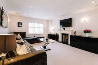 Property Photographer Reading UK - Stuart Bailey