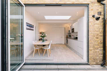 Property Photographer Reading UK - Stuart Bailey