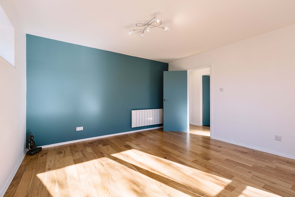 Property Photographer in Reading - Stuart Bailey Photography