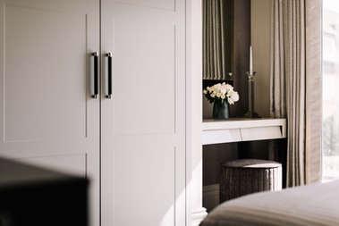 Property & Interiors Photographer London - Stuart Bailey Photography