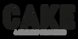CAKE_Logo_Commercial_Photographer_London_Stuart_Bailey_Photography_Advertising_Lifestyle_Property.png