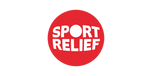 Sport_Relief_Logo_Commercial_Photographer_London_Stuart_Bailey_Photography_Advertising_Lifestyle_Property.png