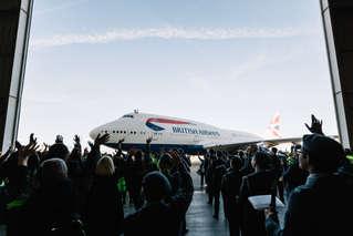 Event & Press Photographer London - Stuart Bailey