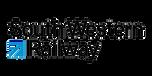 SWR_Logo_Commercial_Photographer_London_Stuart_Bailey_Photography_Advertising_Lifestyle_Property.png
