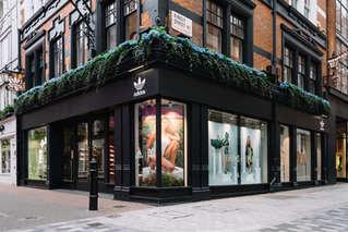 Retail Photographer London - Stuart Bailey Photography
