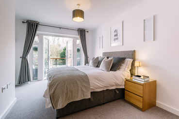 Property Photographer London - Stuart Bailey