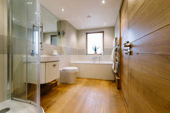 Property Photographer Cobham - Stuart Bailey