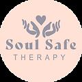 Soul Safe Logo1.png