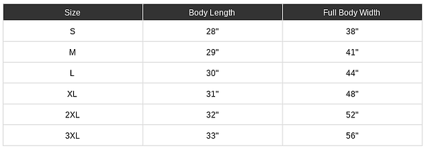 Unisex Tee Sizing Chart.png