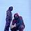 Thumbnail: Dyed Joggers
