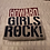Thumbnail: Howard Girls Rock!