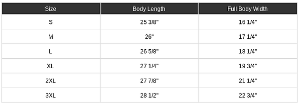 Ladies Tee Sizing Chart.png