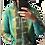 Thumbnail: Dyed Hoodie