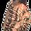 Thumbnail: Karen's Butterfly Dress