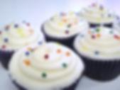 birthday cakes north devon torrington