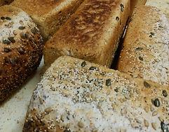 place to buy bread north devon torrington