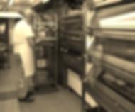 bakery north devon torrington