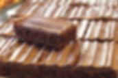 celebration cakes north devon torrington