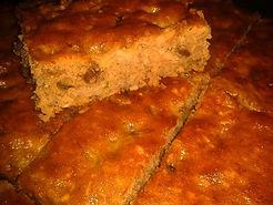 gluten free cakes north devon torrington