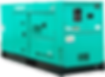 Genset-PNG-HD.png