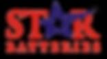 Star™ Logo