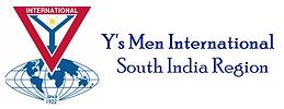 y-logo-lg.png