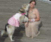 diabetes alert dog with owner.png