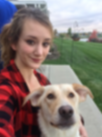 Michelle Shanklin - Medical Mutts.png