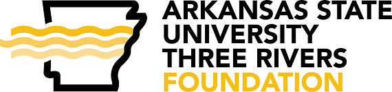 ASUTR FOUNDATION LOGO.jpg
