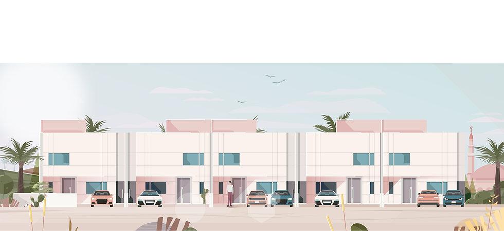 Villa 10 1.jpg