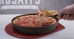 panpizza.jpg