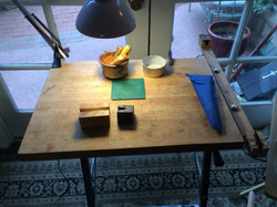 Repair-tool table.jpg