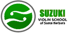 suzuki_logo_web_joey_edit_2.png