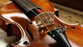 Reparis_Violin_Bridge2.jpg