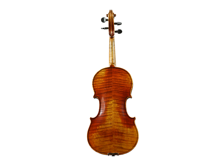 Stradivarius_2000_no_bg_back.png