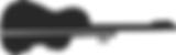 Santa Barbara Musical Instrument Repairs, Rentals and Sales logo