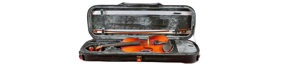 Santa Barbara Musical Instrument Rentals